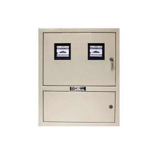 泰州电表箱