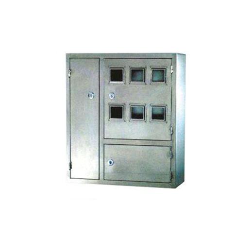 泰州三开门电表箱